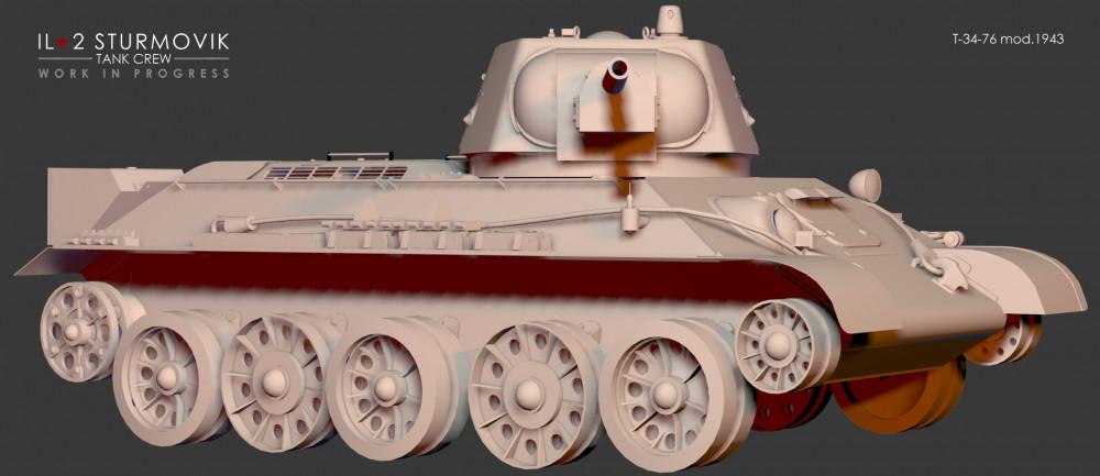 _Tank_1.thumb.jpg.84a52c6a1e5b1a648fde4670d3c7c281.jpg