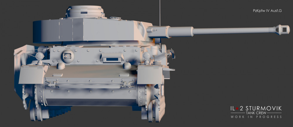 _Tank_2.thumb.jpg.c658d8f132c80f54511da07b62ea5329.jpg