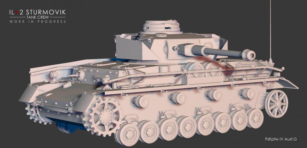 _Tank_3.thumb.jpg.bc9e3095e948de78f0fddee086030385.jpg