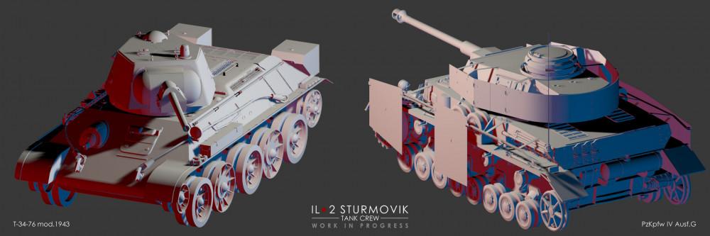 _Tank_4.thumb.jpg.2d459028ce0b514f9d92defb12ba19c7.jpg