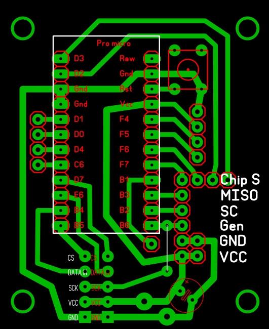 main.JPG.d8ed82b75c9703dfbedcf8dbe23ae974.JPG