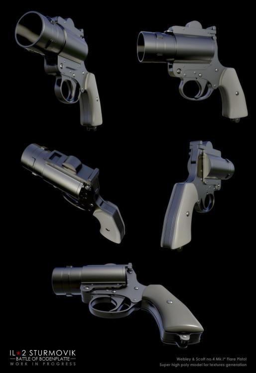 pistol.thumb.jpg.41271975dcb88a7b2ebbddd7ec24297d.jpg
