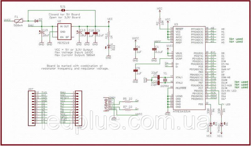 1071847758_w800_h640_arduino_pro_micro_schematics.jpg.26a869b511d0a0c4a7b2d3d3cd825623.jpg