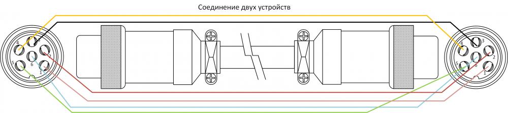 2 -устройства.png