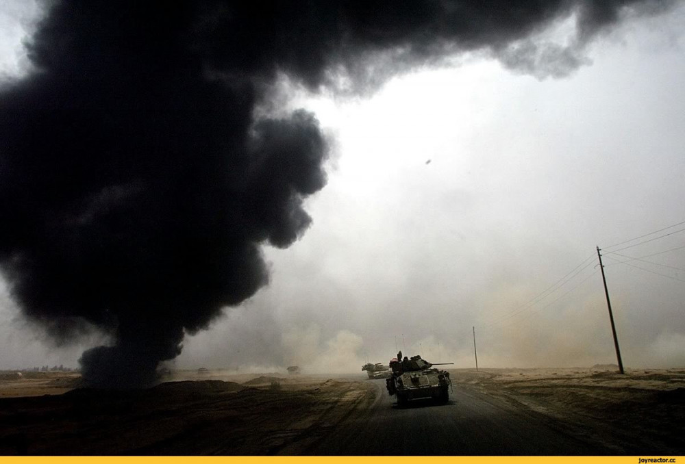 Military-Photos-разное-бмп-Бредли-4241706.jpeg