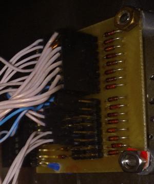 P81209-043502.jpg.427d91eac87f0b9d41b3952e504260b7.jpg