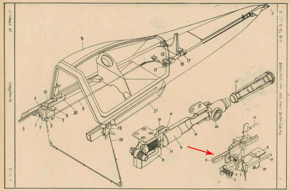 TA152_canopy_arm.thumb.jpg.518ef7c5e5b83877bd56cefa4c293797.jpg