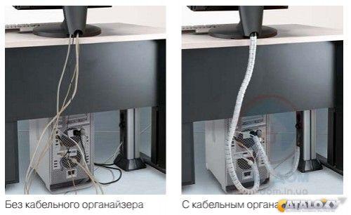 kabelnyy-organayzer-simon-tc251-dlina---20-m_25052772.jpg