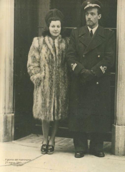 Matrimonio 21 marzo 1941.jpg