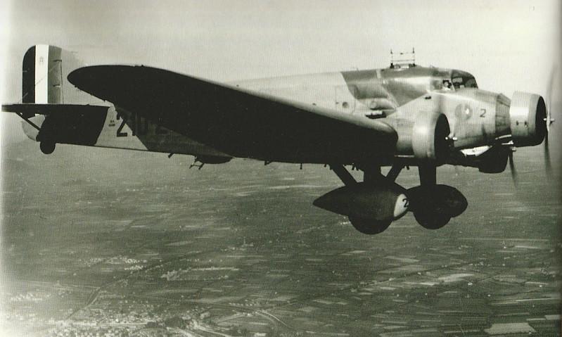 Volo di adestramento 1936.jpg