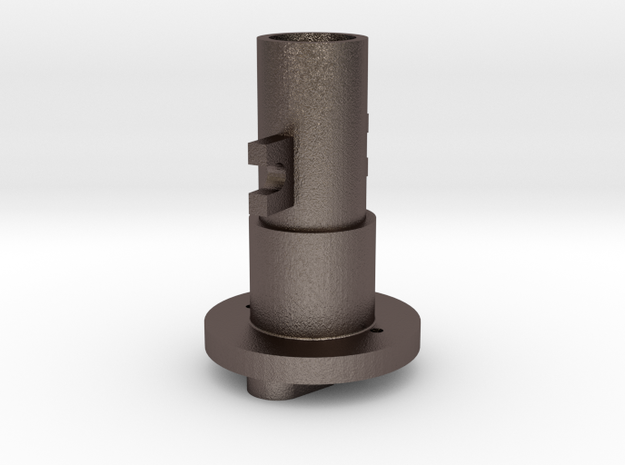 Thrustmaster joystick tailpiece-M.jpg