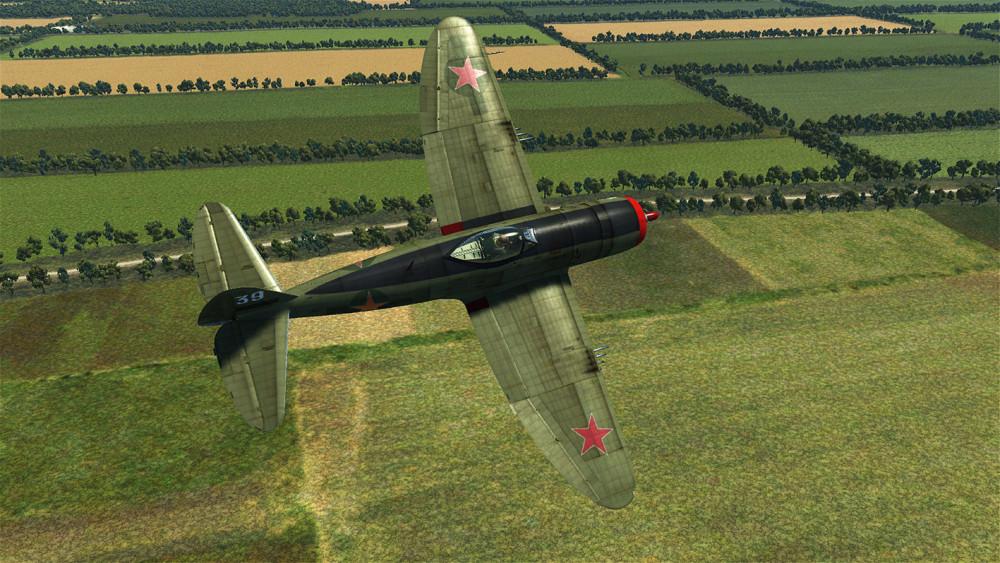 P-47 New3.jpg
