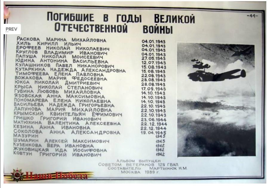 список погибших.jpg
