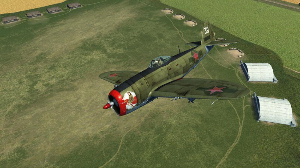 P-47 New2.jpg