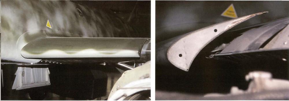 Me-262.png