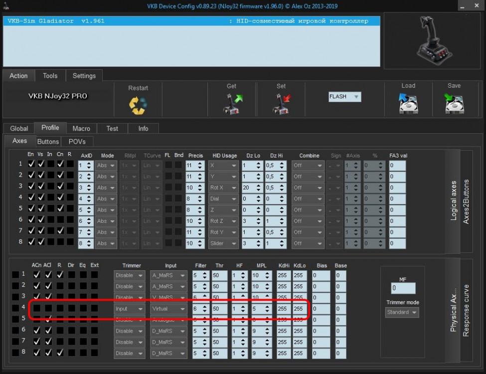 Trimmer_Input.thumb.jpg.1e4d399b25861f742ea629d1da5d7959.jpg
