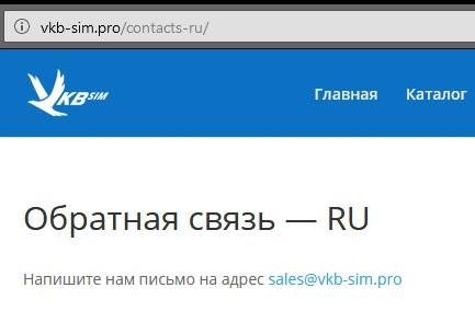 kjcaskc.jpg.88e96109ed3b051963cc47a6054c3eae.jpg