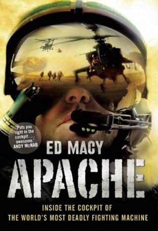 longbow-apache-multitask-02.jpg