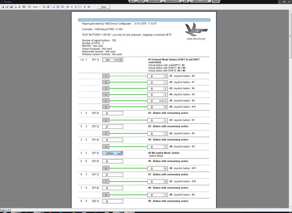 report.thumb.jpg.24a417ac52518f2c7111e9ae6fd47c1b.jpg