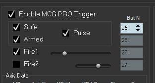 trigger.jpg.c144110b18bf9c3fc3937d452cf02ba3.jpg