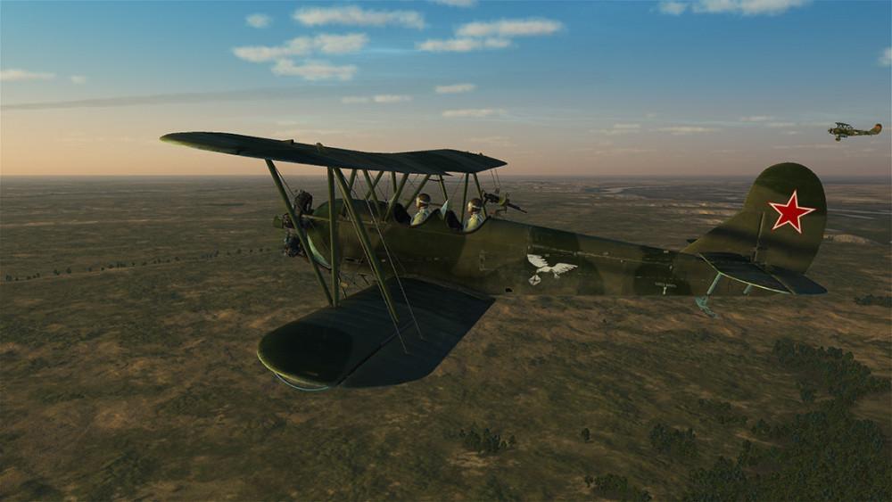 mail plane_3_.jpg