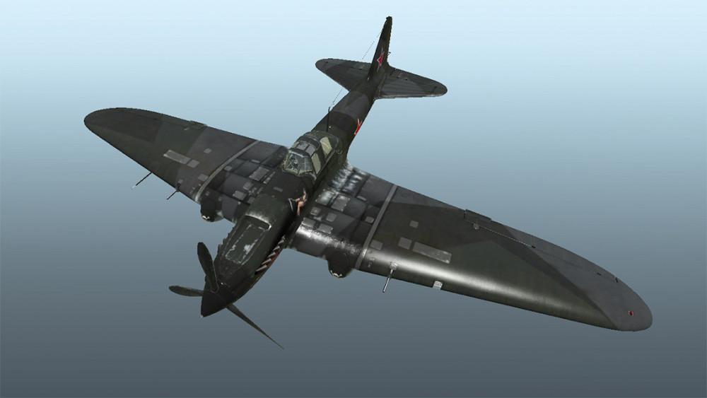 Il-2 black.jpg