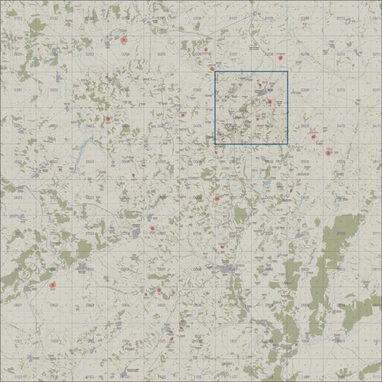 _TankCrew_Map_0.thumb.jpg.b9ded053b21bf24e28b5d20cbb4217fa.jpg