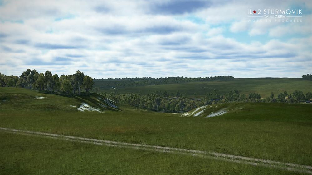 _TankCrew_Map_3.thumb.jpg.a2e31ebfb49d69b8beae58d949a809ff.jpg
