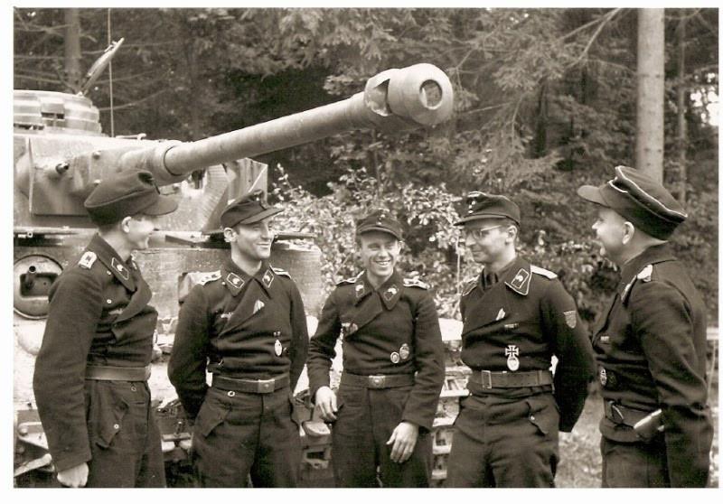 German Panzertruppen2.jpg