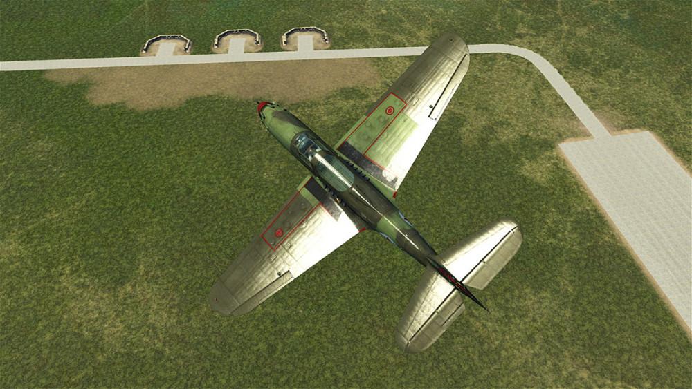 P-39_4k_4.jpg