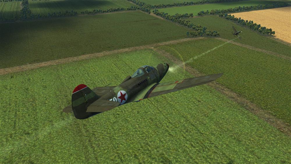 P-39_4k_5.jpg