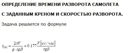 1.jpg.53f8f8a08f74d90897303998efda00ca.jpg