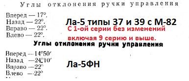 1648848603_-5.png.9ec46548eca8872d98070a6f1038658f.png