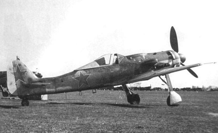 D-9 004.jpg