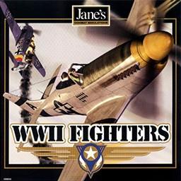 Jane's_WWII_Fighters.jpg
