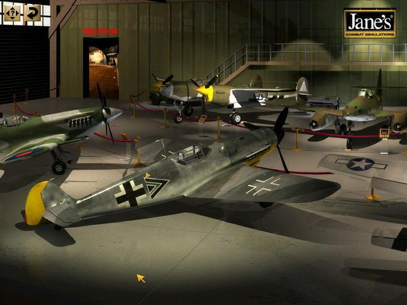 6253-2-jane-s-wwii-fighters.jpg