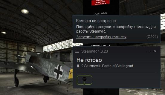 Screenshot_1.jpg.3b27b159ca566d1c5aad9d3709479361.jpg