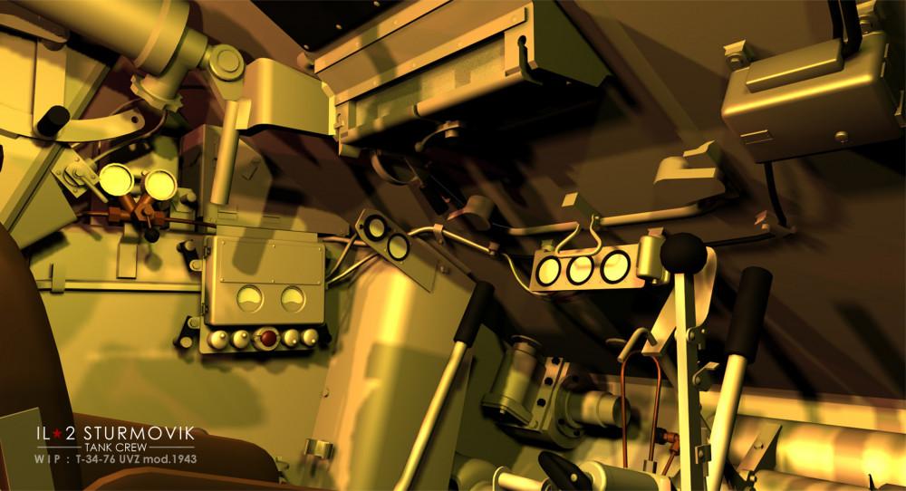 T34_6.thumb.jpg.fc9188cb52aabc10af2c9221cc99f0c0.jpg