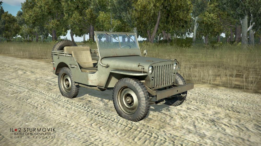 Willys_1.thumb.jpg.5724f4562cad565f9af7542ced2501b2.jpg