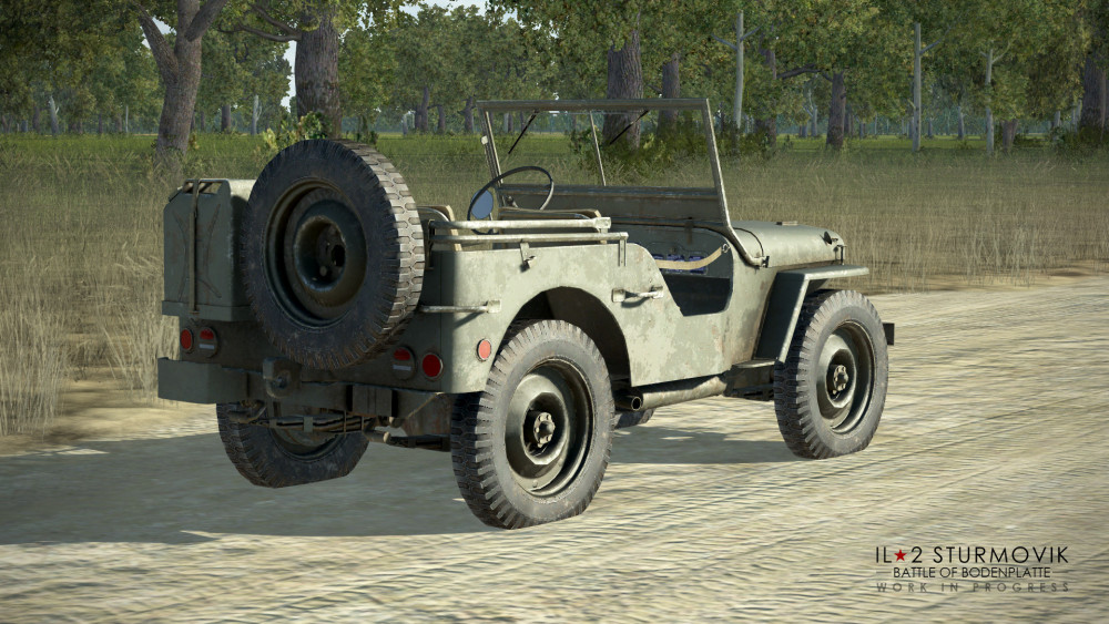 Willys_2.thumb.jpg.91c19e91eb9f1d7791923c2c16d9821f.jpg