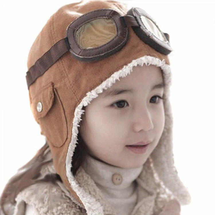 Kids-Baby-Cute-Bomber-Hat-Winter-for-Toddler-Children-Boys-Fleece-Warm-Beanie-with-Earflap-Pilot.jpg