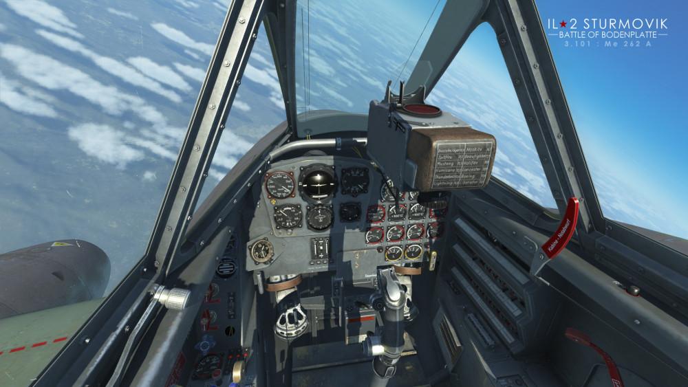 Me262_2.thumb.jpg.d79998f8062ba6b3916fae6a65c4a48f.jpg