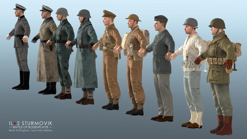 _Infantry.thumb.jpg.7f9e63a17baecfc33e4a604ce9f4fa42.jpg