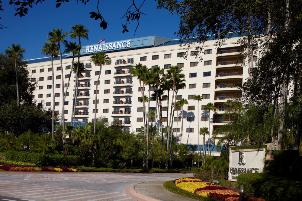 hotel.thumb.jpg.ed08fdfbdad6e5ae02d22014aef45a50.jpg