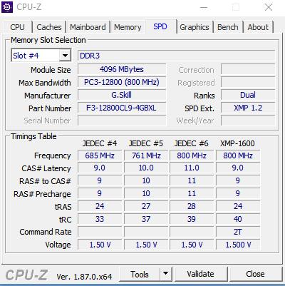 DDR_4.PNG.184a5a6e214896b2d7fdf68d1d544602.PNG