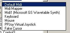GlovePIE-1.jpg.3d00e7188e6f56041d0ce780abf91899.jpg