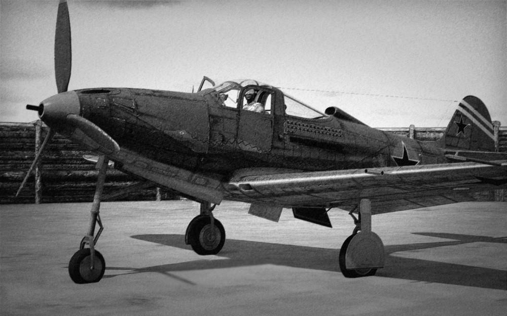 P-39.jpg