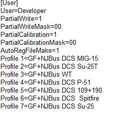 Profils.PNG.354237ffbc484039f846064056aa7d36.PNG