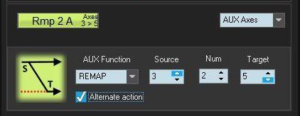 Remap.jpg.80cacf74ca3f4569d7156a0d0004b0ba.jpg