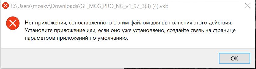 ScreenShot_20190715001256.png